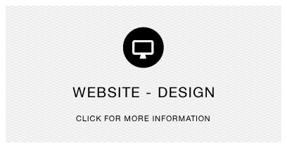 WEBSITE - DESIGN