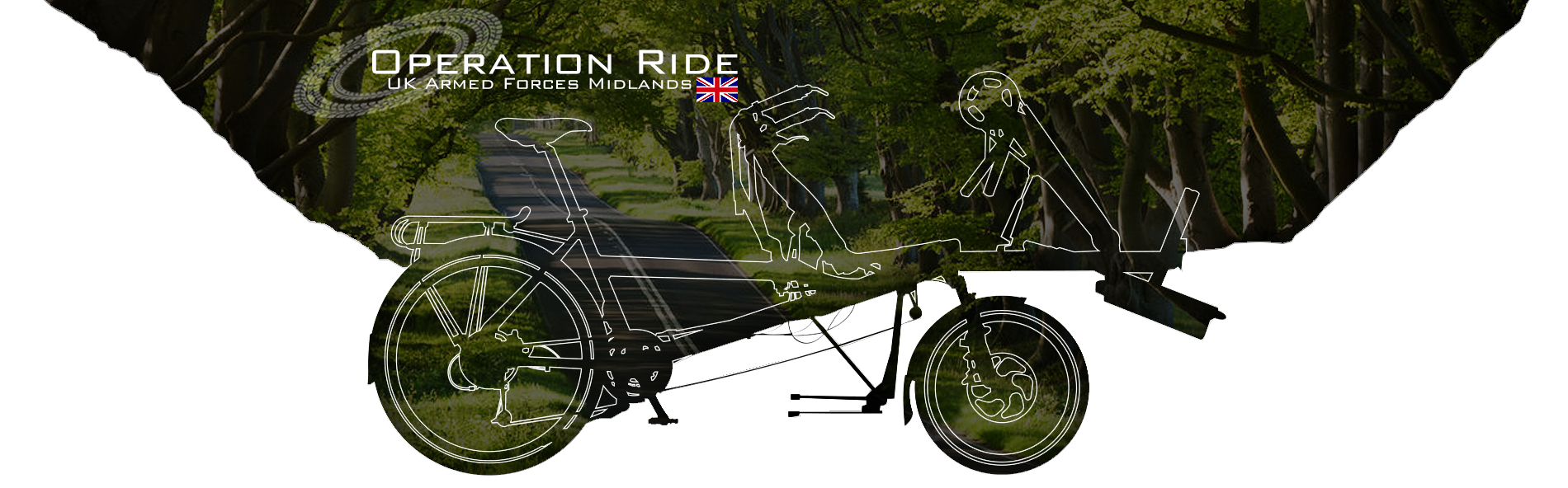 BLOG OpRide UK1