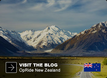 BLOG - OPRIDE - NZ